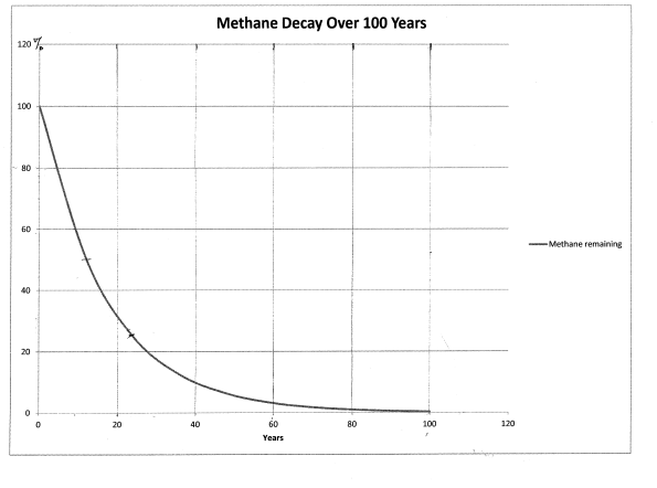 Graph2 21_jpg